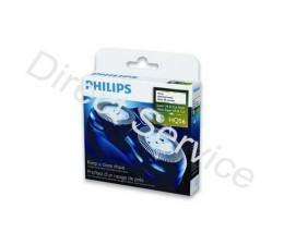 Κεφαλές ξυρίσματος Philips...