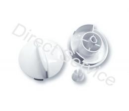 Κουμπί Λειτουργίας Φούρνου...