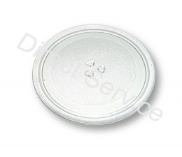 Δίσκος Περιστροφής Φούρνου...