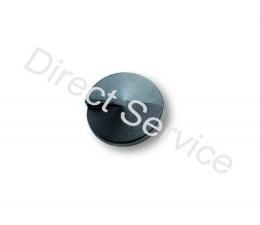 Κουμπί Χρονοδιακόπτη...