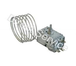 Θερμοστάτης ATEA A13-1000...