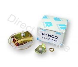 Θερμοστάτης Ranco K57-L2806...