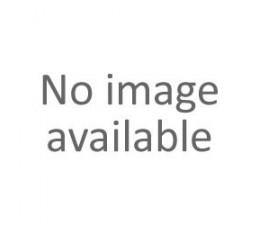 Ραβδωτός Ιμάντας Πλυντηρίου Ρούχων - 1182 J5 MAEL