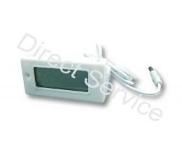 Ψηφιακό Θερμόμετρο Ψυγείου...