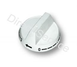 Κουμπί Χρονοδιακόπτη Mini...