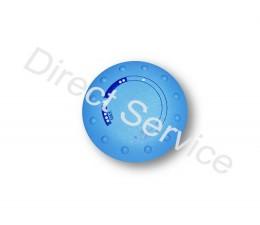 Κουμπί Θερμοστάτη Stirella...