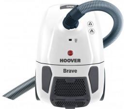 Hoover Brave BV11 011 Σκούπα