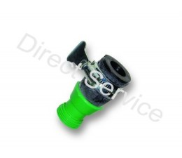 Λήψη Siroflex 3/4 Ψ18mm
