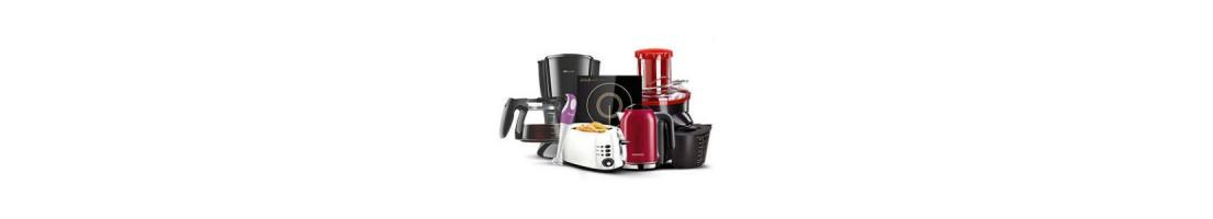 Διάφορες Συσκευές οικιακής χρήσης