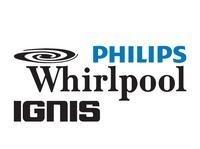 Philips - Whirlpool - Ignis